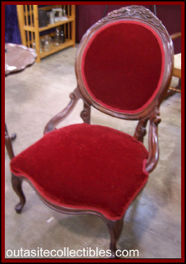 12092901_short_history_of_slipper_chair001037.jpg